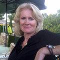 Liz Sleightholm