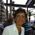 Sue Smith - Instructor Training and Internal Quality Assurance