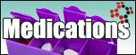 Storing, Handling, and Disposing of Medications