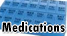 Choose Medications Level 2 (VTQ) Icon