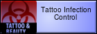 Improve Your Infection Control Skills. This course is tailored to those working in Tattoo Parlours.