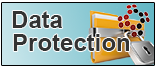 Methods of Protecting Sensitive Data