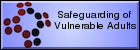 Understanding and Responding to Abuse and Neglect of Vulnerable Adults (SOVA).