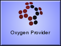 Oxygen Provider Course