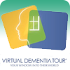 Virtual Dementia Tour® (VDT) Certificate