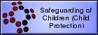 Understanding and responding to abuse and neglect of children, and what to do should you suspect this.
