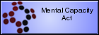 Introduction to the Mental Capacity Act of 2005 (MCA)