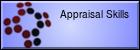 Appraisal Skills