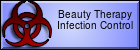 Beauty Therapy Infection Control (VTQ)