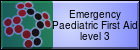 Go in-depth into the Essentials of First Aid for Children and be ready for Emergencies.