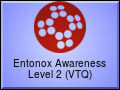 Using Entonox in medical emergencies