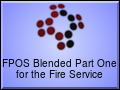 FPOS Blended Part One with qualifying CPD