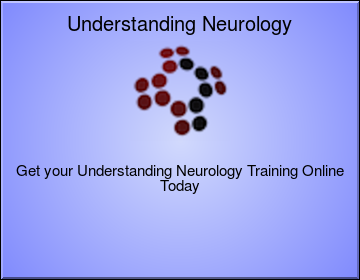 Understanding Neurology