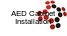 Choose AED Cabinet Installation Icon