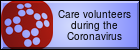Fully funded virtual training course available to new care volunteers during the Coronavirus Covid 19 outbreak