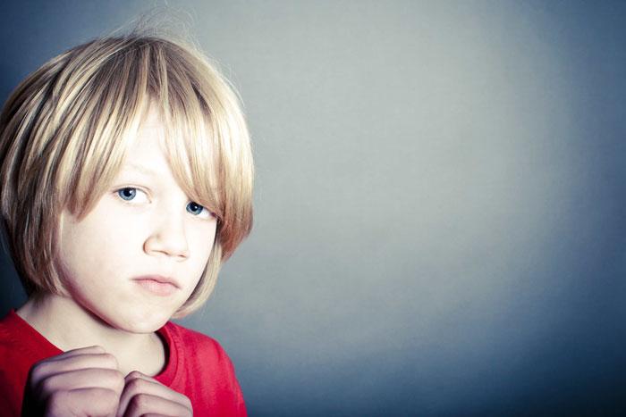 Care Certificate Standard 11: Safeguarding Children