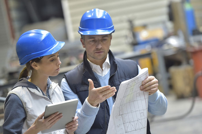 Health and Safety in the Workplace Level 2 (VTQ)