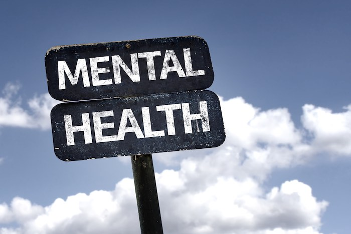 Mental Health in the Workplace Level 1 (VTQ)