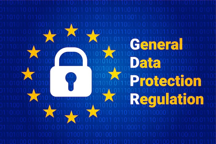 Data Protection and GDPR Level 3 for Managers and Business (VTQ)