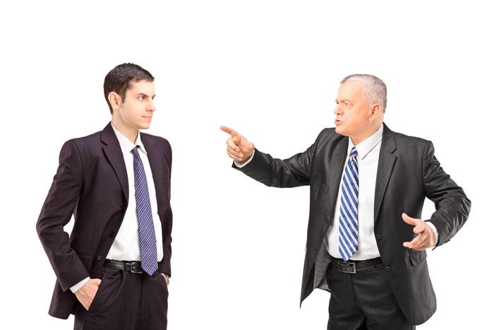 Complaint Handling Level 1 (VTQ)