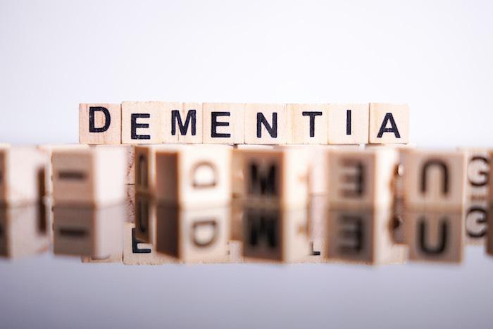Dementia Interpreter®