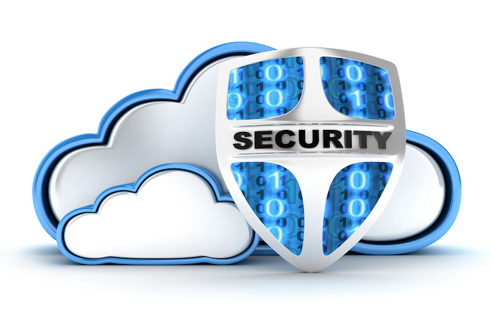Keeping Data Secure