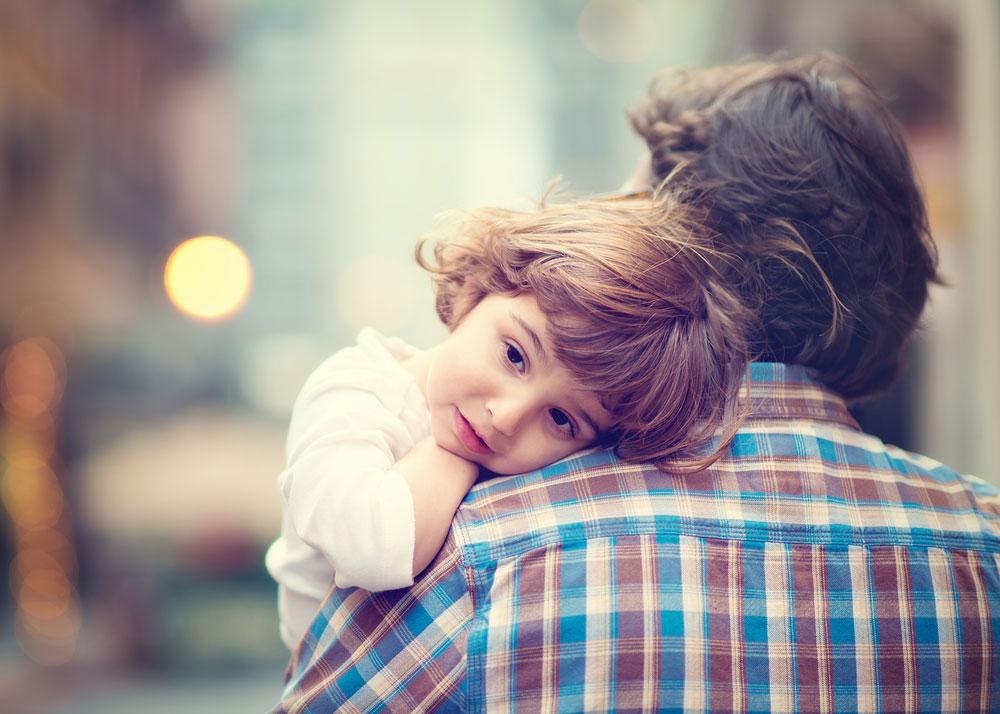 Safeguarding of Children (Child Protection) Level 2 (VTQ)