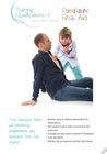 A5 TQUK Paediatric First Aid Manual