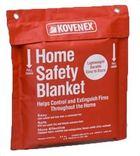 Kitchen Fire Blanket