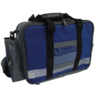 micrAgard™ Wipe Clean OH Observation infection control Kit Bag (delivery 7-14 days)