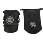 V100 Dry Bag (10L) (delivery 7-14 days)