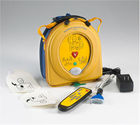 HeartSine SAM 350P AED TRAINING DEVICE ONLY