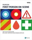 First Person on Scene Handbook