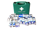 Paediatric First Aid Kit (E-QF3905)