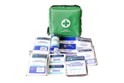HSE 1 person Travel Kit (E-QF1100)