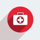Recommended First Aid Instructor Kit (E-RFAI-Kit)
