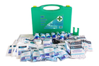 BSI FIRST AID KIT PREMIER LARGE (E-QF2111)