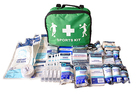 Children's First Aid Kit (E-QF3804)