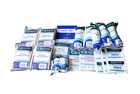 FIRST AID CATERING KIT HSE 1-10 PERSON REFILL (E-QF1210R)