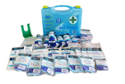 Bsi First Aid Kit Premier Small Catering (E-QF2211)