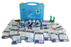 Bsi First Aid Kit Premier Medium Catering (E-QF2221)