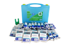 HSE FIRST AID CATERING KIT PREMIER 1-50 PERSON (E-QF1251)
