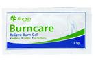 Burncare Burn Blots pack of 10 (E-QBC410)
