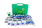HSE First Aid Kit Premier Hse 1-50 Person (E-QF1151)