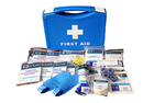 Catering Plus First Aid Kit (E-QF3000)