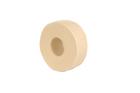 Zinc Oxide Tape 2.5Cm X 10M pack of 15 (E-QP7381)