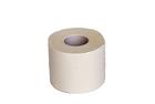 Zinc Oxide Tape 5Cm X 10M pack of 10 rolls (E-QP7382)
