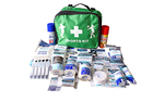 Sports First Aid Kit Touchline (E-QF3802)