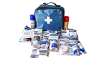 Sports First Aid Kit Training (E-QF3800)