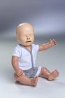 PractiBaby Infant manikin (no bag)